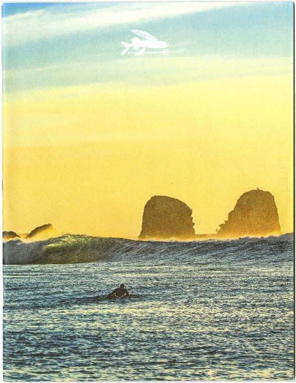 SCABOOK072-P02-2015-Cata01-001.pdf