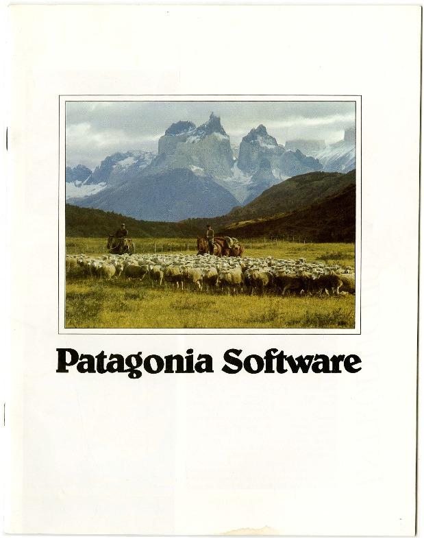SCABOOK072-P02-XXXX-Cata01-001.pdf