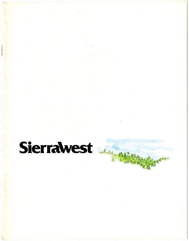 SCABOOK072-S04-1983-Cata01-001.pdf