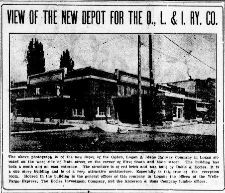 Logan_Republican_1916_09_05_View_of_the_New_Depot_for_the_O_L_I_Ry_Co.pdf