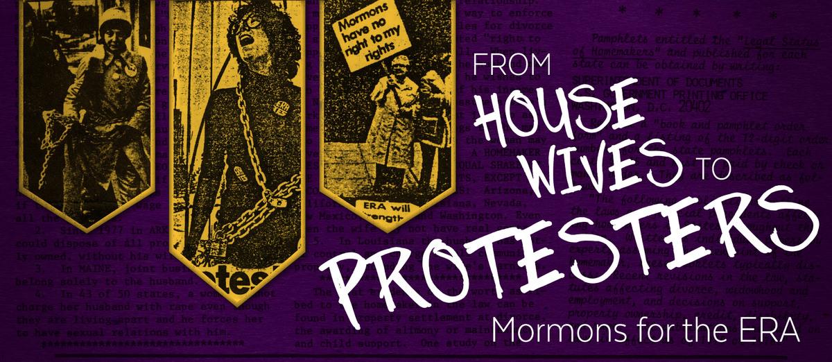 Mormons for ERA Omeka Header.jpg