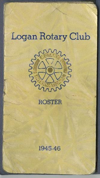 SCAMSS0234Bx008Scrapbk01-1945.pdf