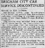 Salt_Lake_Tribune_1919_08_21_Brigham_City_Car_Service_Discontinued.pdf