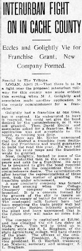 Salt_Lake_Tribune_1912_04_29_Interurban_Fight_on_in_Cache_County.pdf