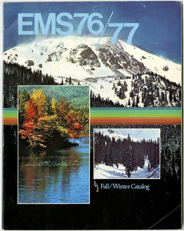 SCABOOK072-E04-1976-Cata01-001.pdf