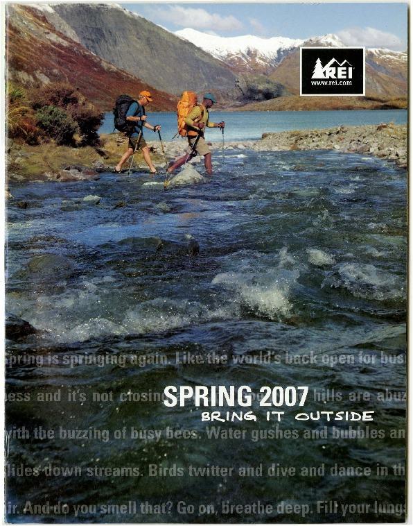 SCABOOK072-R03-2007-Cata01-001.pdf