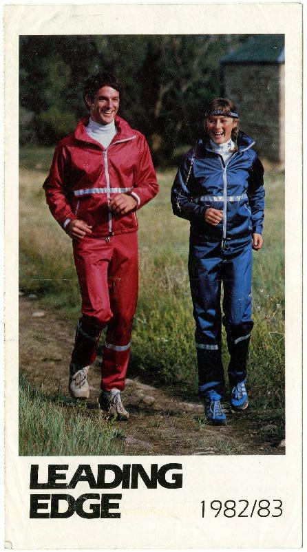 SCABOOK072-L04-1982-Cata01-001.pdf