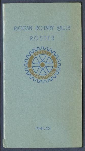 SCAMSS0234Bx008Scrapbk01-1941.pdf