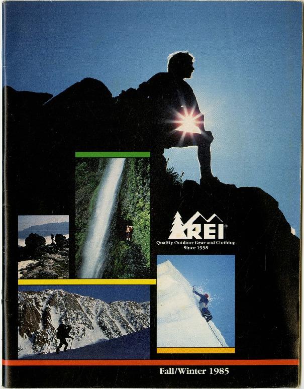 SCABOOK072-R03-1985-Cata01-001.pdf