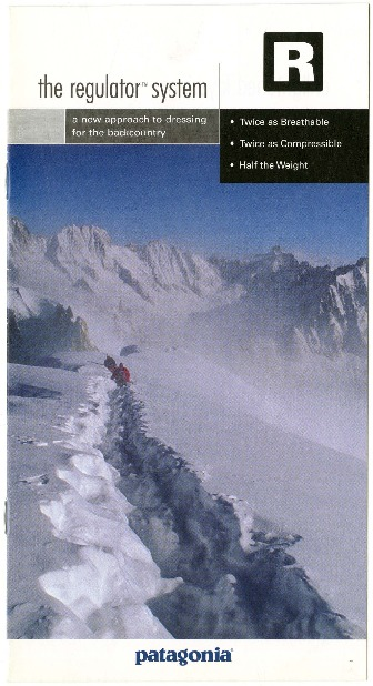 SCABOOK072-P02-2001-Cata04-001.pdf