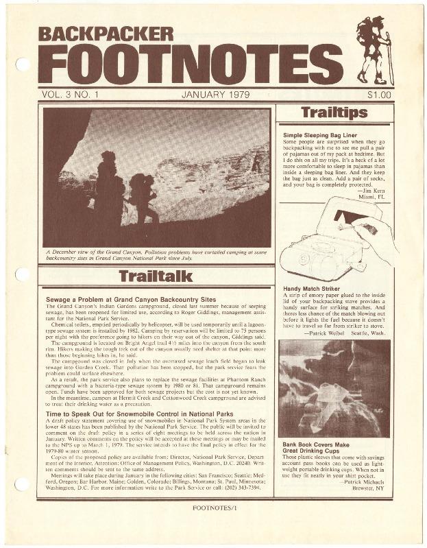 SCABOOK072-B01-1979-Cata01-001.pdf