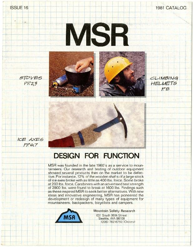 SCABOOK072-M18-1981-Cata01-001.pdf