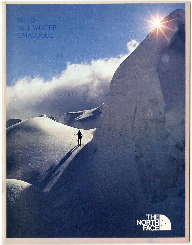 SCABOOK072-N05-1981-Cata01-001.pdf