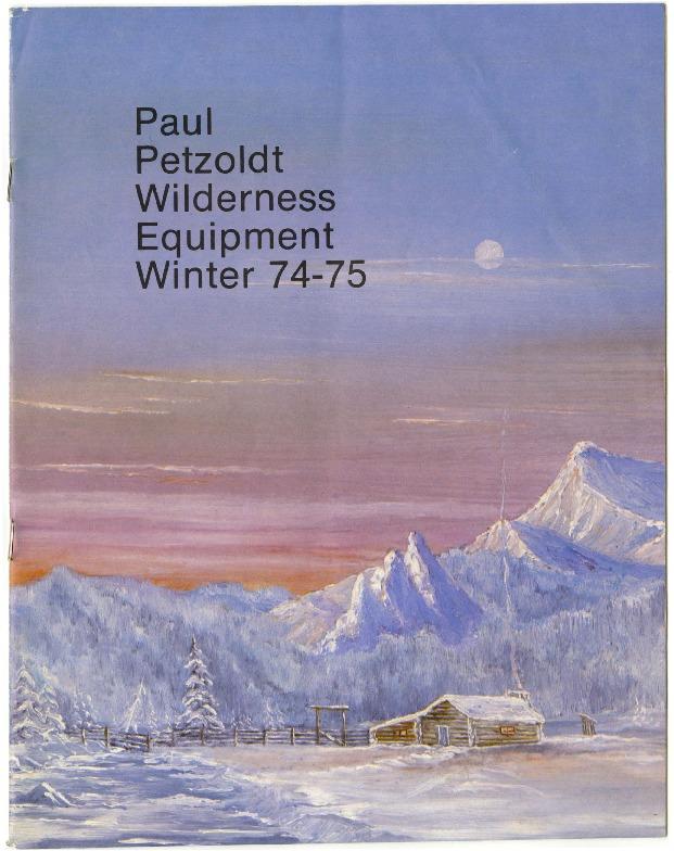 SCABOOK072-W07-1974-Cata02-001.pdf