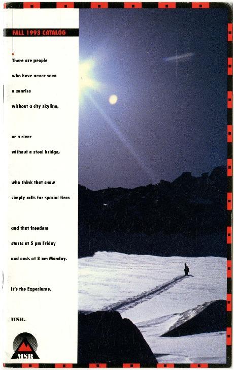 SCABOOK072-M18-1993-Cata01-001.pdf