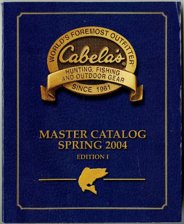 SCABOOK072-C01-2004-Cata01-001.pdf