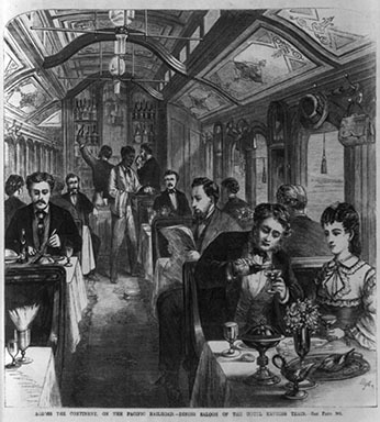DNO-0054_Dining car illustration from Leslie's Illustrated.jpg