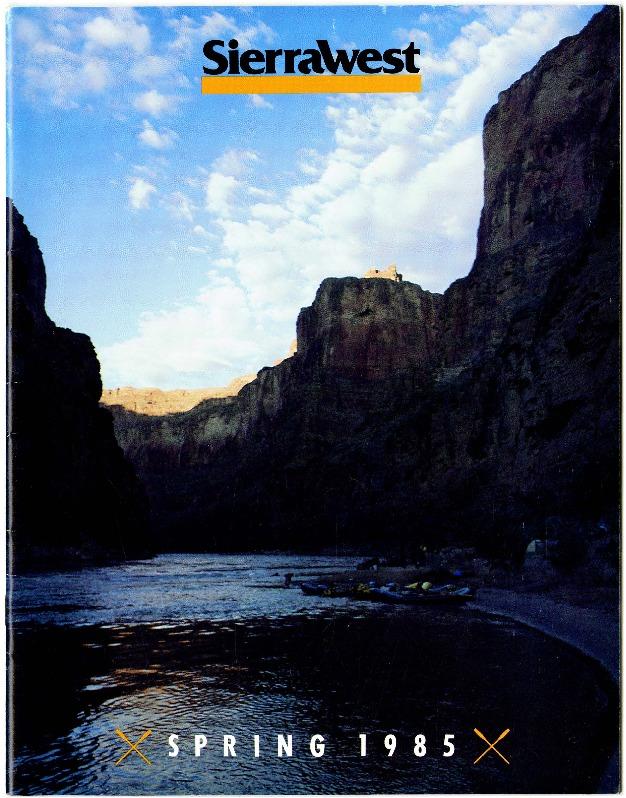 SCABOOK072-S04-1985-Cata01-001.pdf