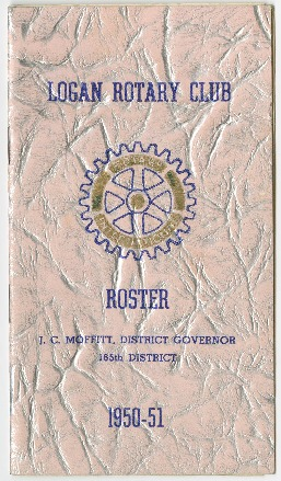 SCAMSS0234Bx002-1950.pdf