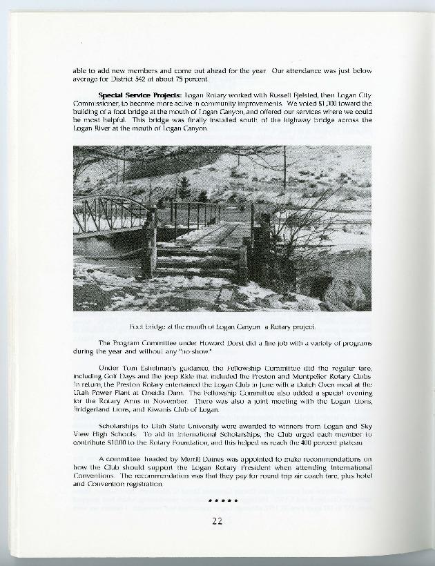 SCAMSS0234Bx001Fd13Item002-024.pdf