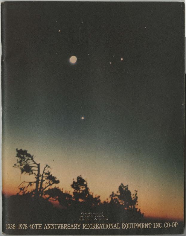 SCABOOK072-R03-1978-Cata01-001.pdf