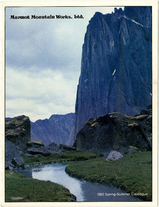 SCABOOK072-M05-1982-Cata01-001.pdf