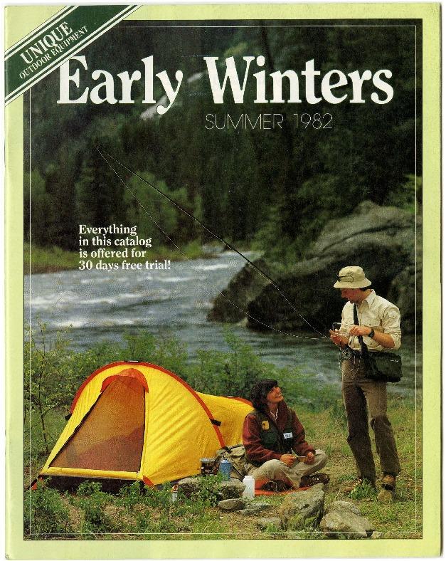 SCABOOK072-E03-1982-Cata03-001.pdf