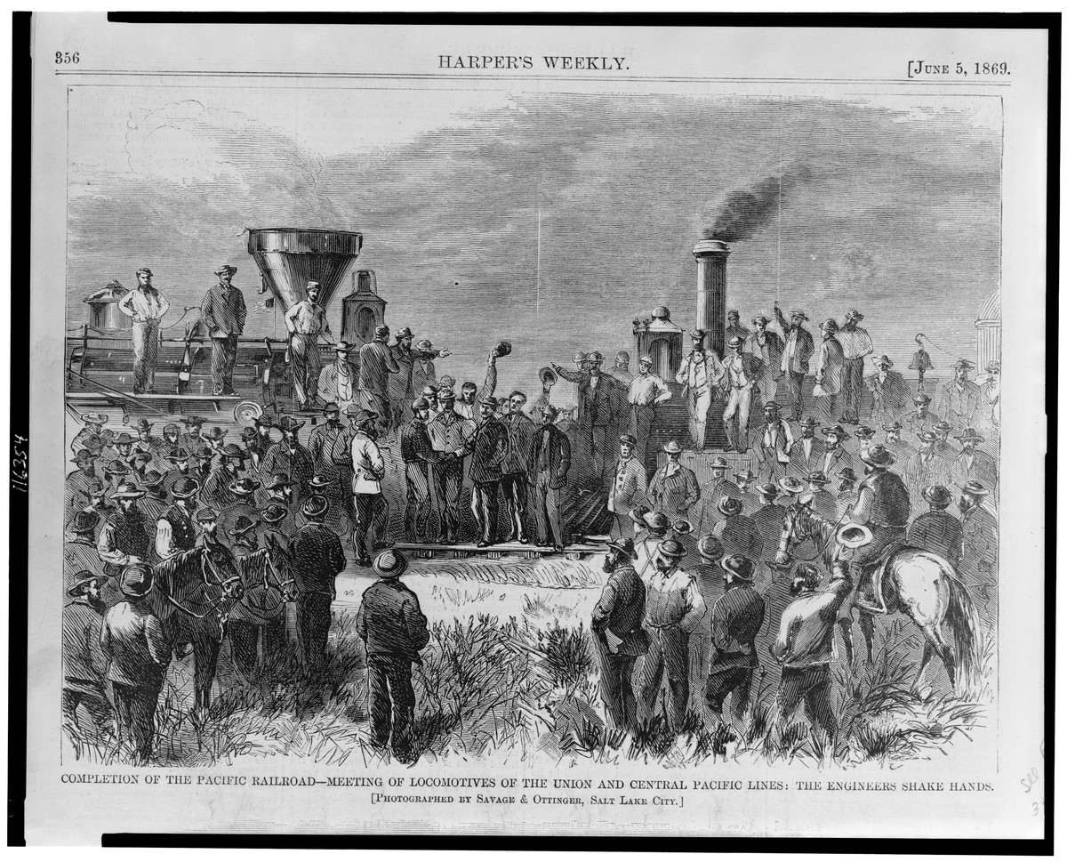 DNO-0054_Woodcut illustration in Harper's Weekly, June 5, 1869.jpg