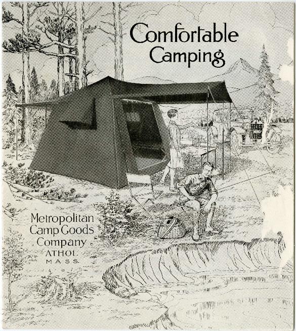 SCABOOK072-M31-1928-Cata01-001.pdf