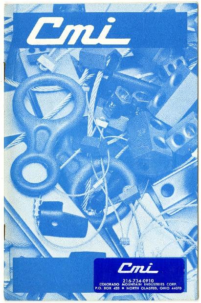 SCABOOK072-C20-1974-Cata01-001.pdf
