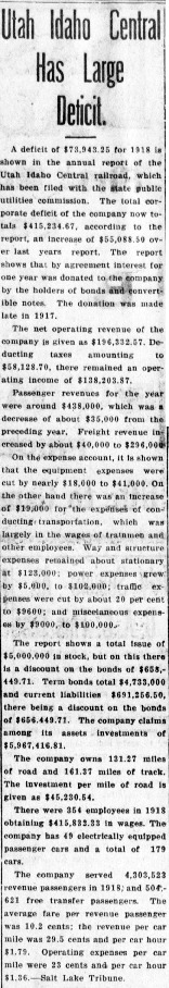 Logan_Republican_1919_04_29_Utah_Idaho_Central_Has_Large_Deficit.pdf