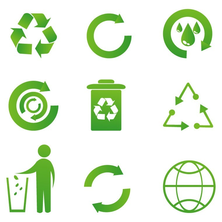 HONRS16group6-Recycle-Icon