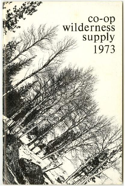 SCABOOK072-C21-1973-Cata01-001.pdf