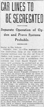 Salt_Lake_Tribune_1919_11_24_Car_Lines_to_be_Segregated.pdf