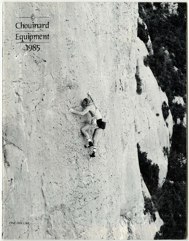 SCABOOK072-C12-1985-Cata01-001.pdf