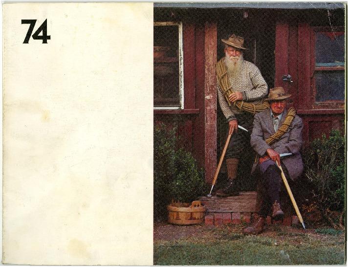 SCABOOK072-G10-1974-Cata01-001.pdf