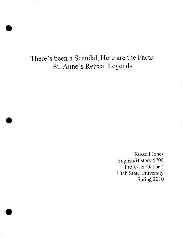 SCAFOLK008USUBx100-10-06.pdf