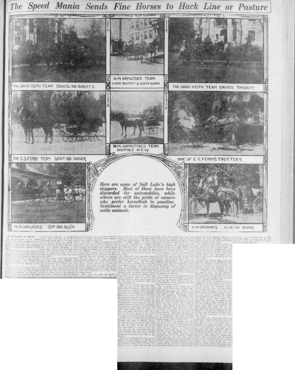 NEWS-SaltLakeHeraldRepublican1909-07-18_TheSpeedManiaSends.pdf
