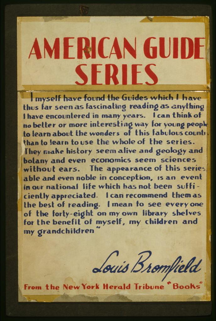 American Guide Series Poster.jpg