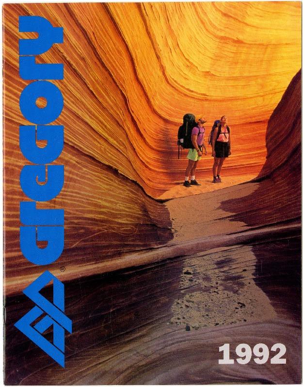 SCABOOK072-G12-1992-Cata01-001.pdf