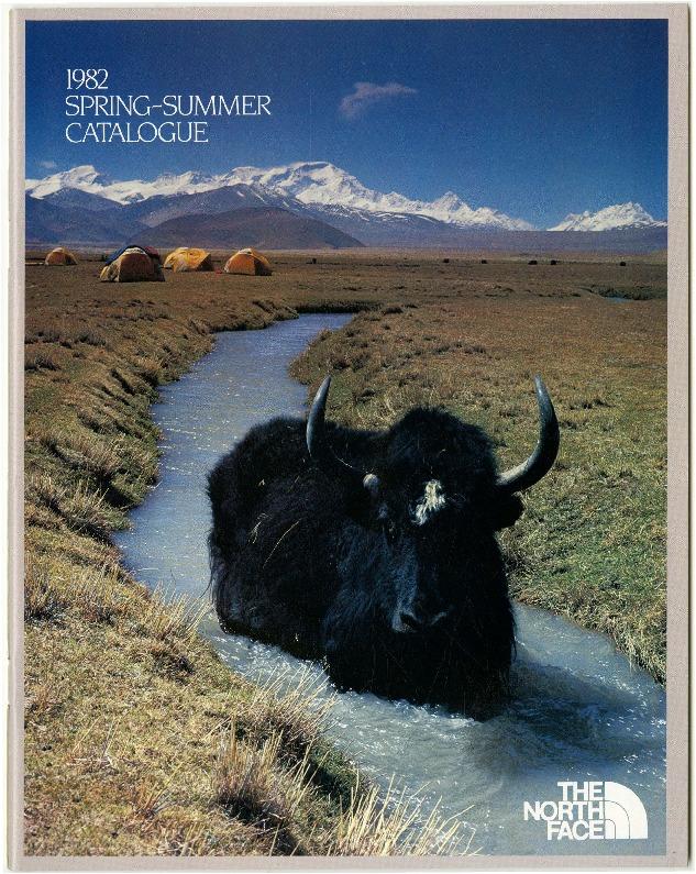 SCABOOK072-N05-1982-Cata03-001.pdf