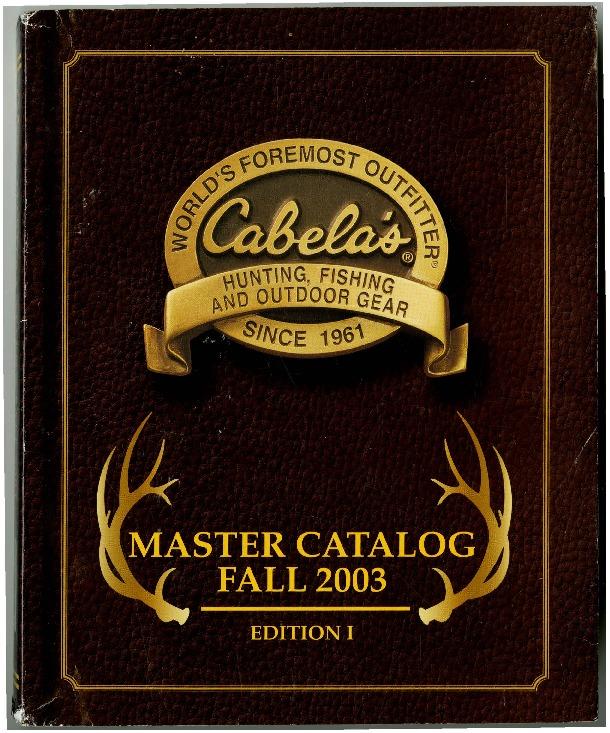 SCABOOK072-C01-2003-Cata01-001.pdf