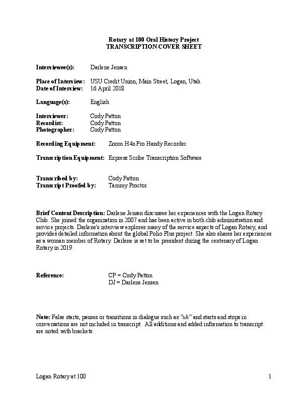 SCAMSS0234Bx001Fd14Item006_JensenD-20180416.pdf