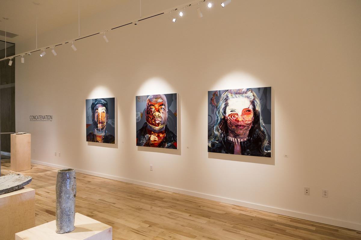 Gallery-125.jpg