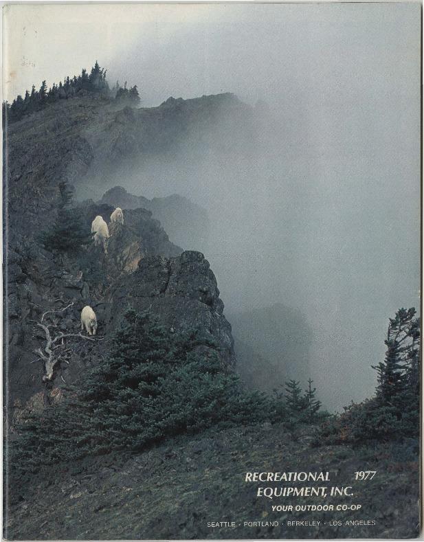 SCABOOK072-R03-1977-Cata03-001.pdf