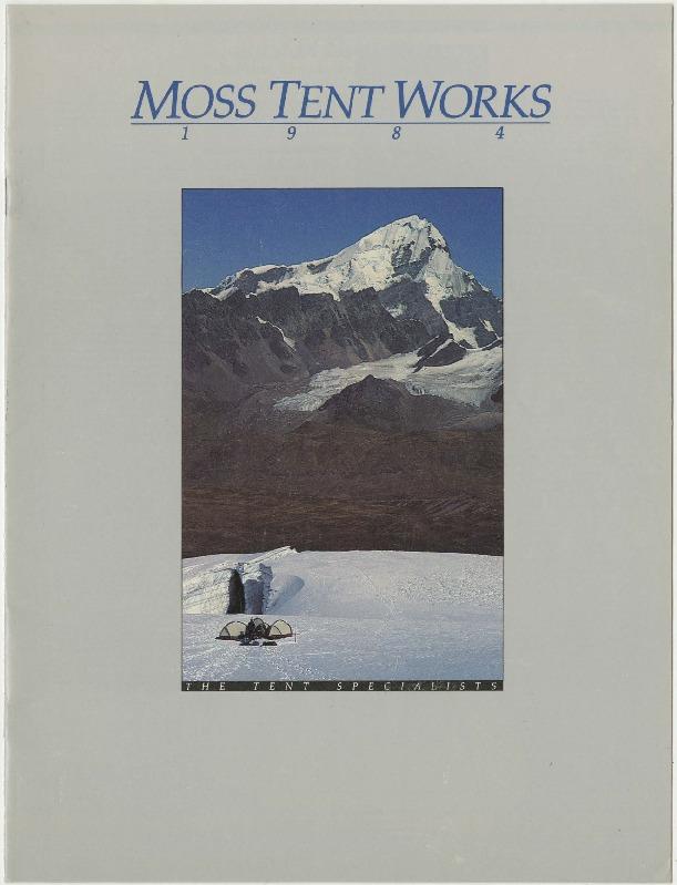 SCABOOK072-M12-1984-Cata02-001.pdf