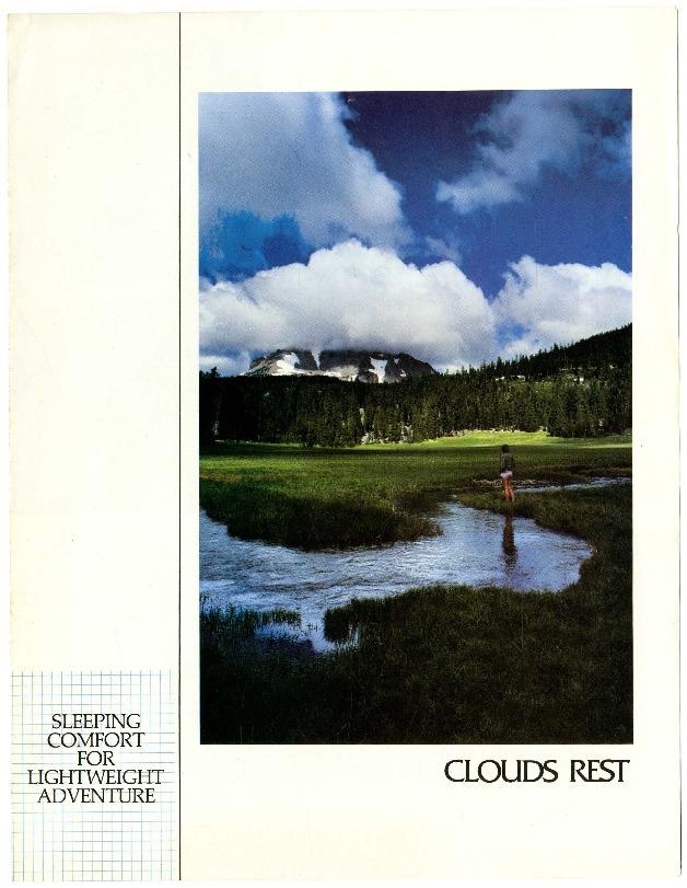 SCABOOK072-C18-XXXX-Cata01-001.pdf