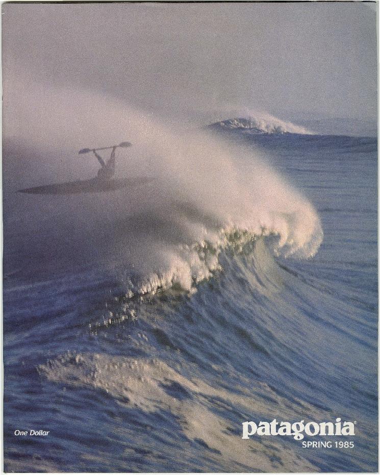 SCABOOK072-P02-1985-Cata01-001_OV.pdf