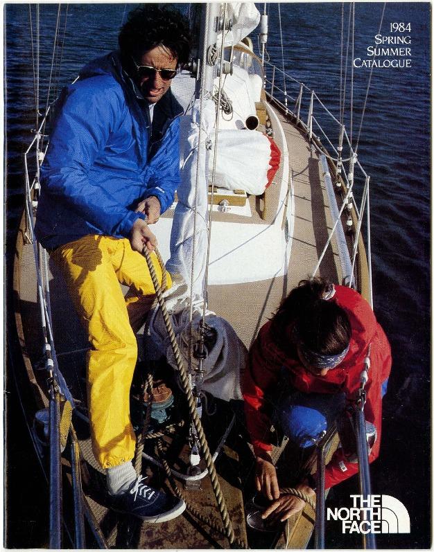 SCABOOK072-N05-1984-Cata03-001.pdf