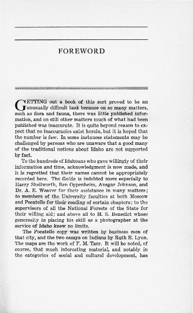 SCABOOK039No011-007.pdf